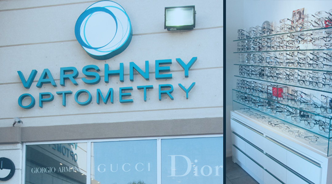 Varshney Optometry